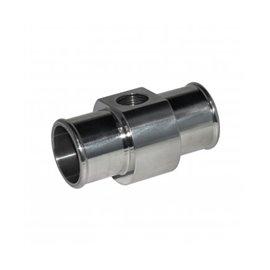 25mm sensor adapter 1/8 NPT len 75mm