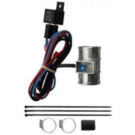 45mm hose thermostat kit temp 70-120c