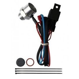 M22 hose thermostat kit temp 70-120c