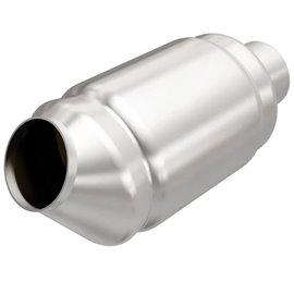 """Magnaflow 54976 Universal Catalytic Converter IN 2,5"""""""