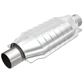 Magnaflow 94009 Universal Catalytic Converter IN 3""