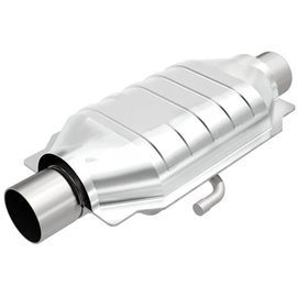 Magnaflow 94319 Universal Catalytic Converter IN 3""