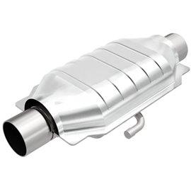 """Magnaflow 94319 Universal Catalytic Converter IN 3"""""""