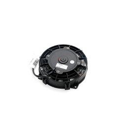 Ventilaator SPAL VA22-AP11/C-50S 12V puhuv 167mm