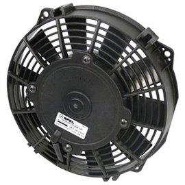 Ventilaator SPAL VA14-AP11/C-34S 12V puhuv 190mm