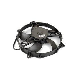 Ventilaator SPAL AV26-AP50/C-44A 12V imev 280mm