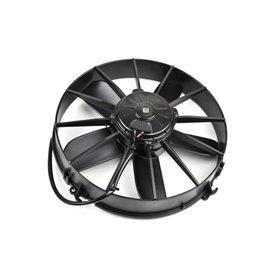 Ventilaator SPAL VA01-AP70/LL-36A 12V imev 305mm