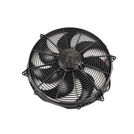 Ventilaator SPAL VA33-AP71/LL-65A 12V imev 385mm