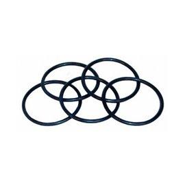 O ring CSP 1pc