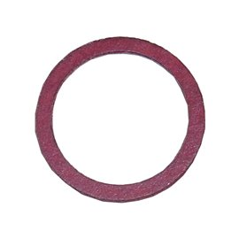 Weber (Replacement) DCOE Fuel Union Seal (41530024) Thin
