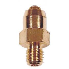 Weber DCOE needle valve 200