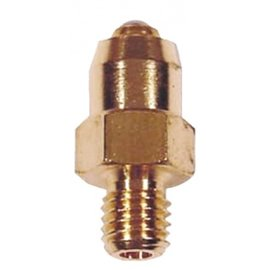 Weber DCOE needle valve 175