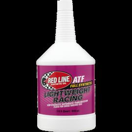 Hüdraulikaõli Red Line Oil Race ATF Type-F 1 quart