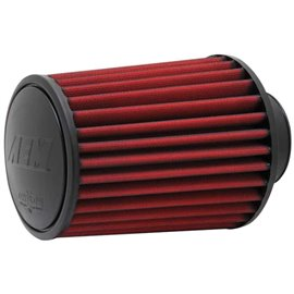 AEM 21-2027DK DRYFLOW AIR FILTER inlet 70mm