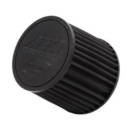AEM 21-200BF DRYFLOW AIR FILTER inlet 57mm