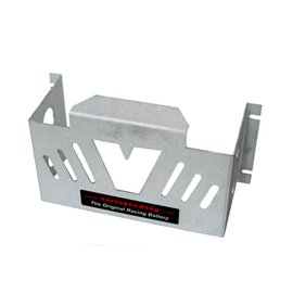 Battery Mounting Bracket Varley Red Top 30