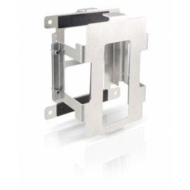 Battery holder for Super B EC15P