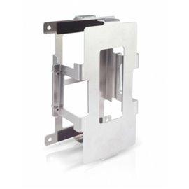 Battery holder for Super B FC20P