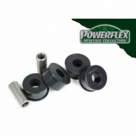Alfa Romeo P6 Spider, GTV all series (1967-1994) Rear Trailing Arm Front Bush