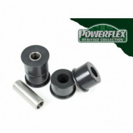 Alfa Romeo P6 Spider, GTV all series (1967-1994) Rear Trailing Arm Rear Bush
