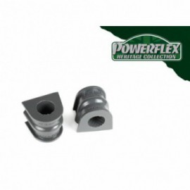 Alfa Romeo Alfasud inc Sprint (1971-1989), 33 (1983-1995) Front Anti Roll Bar To Chassis Bush 18mm