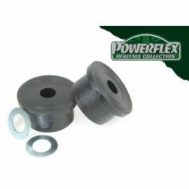 BMW Z Series  Front Lower Wishbone Rear Bush