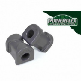 BMW Z Series  Front Anti Roll Bar Bush 21mm