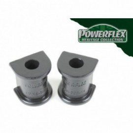 BMW Z Series  Rear Roll Bar Mounting Bush 14mm