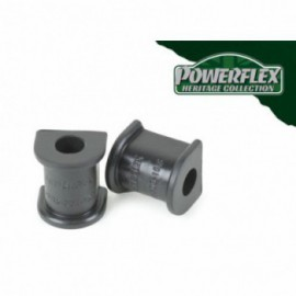 BMW 8 Series  Rear Anti Roll Bar Mounting Bush 15.5mm