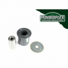 BMW 3 Series Rear Diff Front Mounting Bush