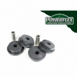 BMW Z Series  Rear Trailing Arm Bush