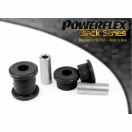 Vauxhall / Opel Insignia Models  Front Arm Front Bush