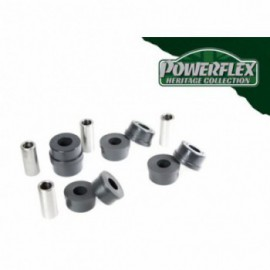Ford Cortina Mk4,5 (1976-1982) Rear Upper Arm Void Bushes
