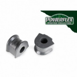 Ford Escort Models  Front Anti Roll Bar Mounting Bush 24mm