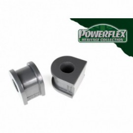 Land Rover Range Rover inc Sport, Evoque & Classic Front Anti Roll Bar Bush 28mm