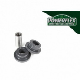 Land Rover Range Rover inc Sport, Evoque & Classic Steering Damper Bush - Eye End