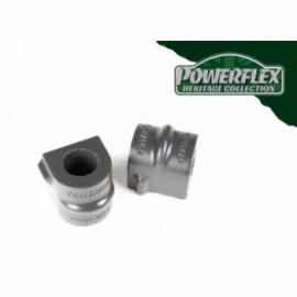 Vauxhall / Opel ASTRA MODELS Front Anti Roll Bar Mounting Bush 22mm