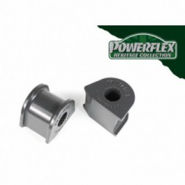 Volkswagen Transporter Models Front Anti Roll Bar To Chassis Bush 19mm