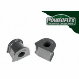 Volkswagen Transporter Models Front Anti Roll Bar To Chassis Bush 21mm