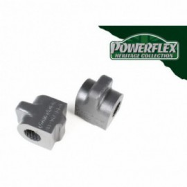Volvo 260 (1975 -1985) Front Anti Roll Bar Bush 19.5mm