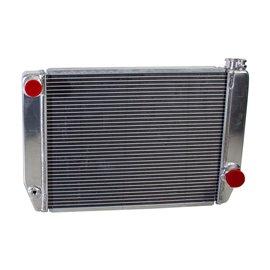 Griffin 1-25201-X UniversalFit Radiator 24x15.50x3 (61x39x8cm)