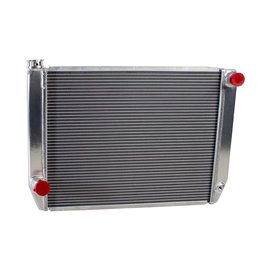 Griffin 1-26242-X UniversalFit Radiator 27.50x19x3 (70x48x8cm)