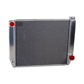 Griffin 1-25222-X UniversalFit Radiator 26x19x3 (66x48x8cm)