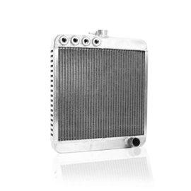 Griffin 3-45121-X Midget Radiator 18x16x1.25 (46x41x3cm)