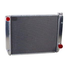 Griffin 1-25242-X UniversalFit Radiator 27.50x19x3 (70x48x8cm)