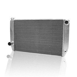 Griffin 1-26271-X UniversalFit Radiator 31x15.50x3 (79x39x8cm)