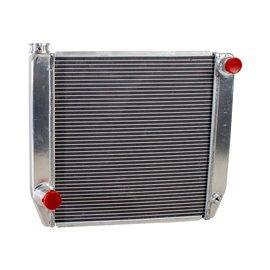 Griffin 1-26182-X UniversalFit Radiator 22x19x3 (56x48x8cm)