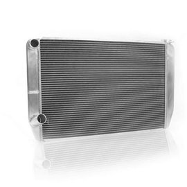 Griffin 1-59272-X UniversalFit Radiator 31x19x3 (79x48x8cm)