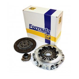 AP RACING clutch kit Subaru Impreza Wrx Turbo 1993+
