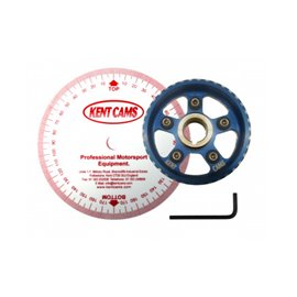 KENT CAMS Cam Pulley FORD  2.0 OHC